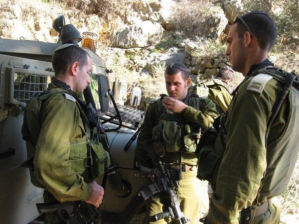 שלמה עם מגד נצח יהודה איציק גיא